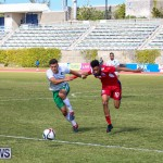 Bermuda Select vs New York Cosmos Football, March 19 2017-90