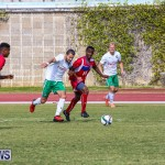 Bermuda Select vs New York Cosmos Football, March 19 2017-95