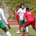 Bermuda Select vs New York Cosmos Football, March 19 2017-97
