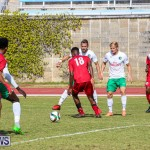 Bermuda Select vs New York Cosmos Football, March 19 2017-98