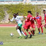 Bermuda Select vs New York Cosmos Football, March 19 2017-99