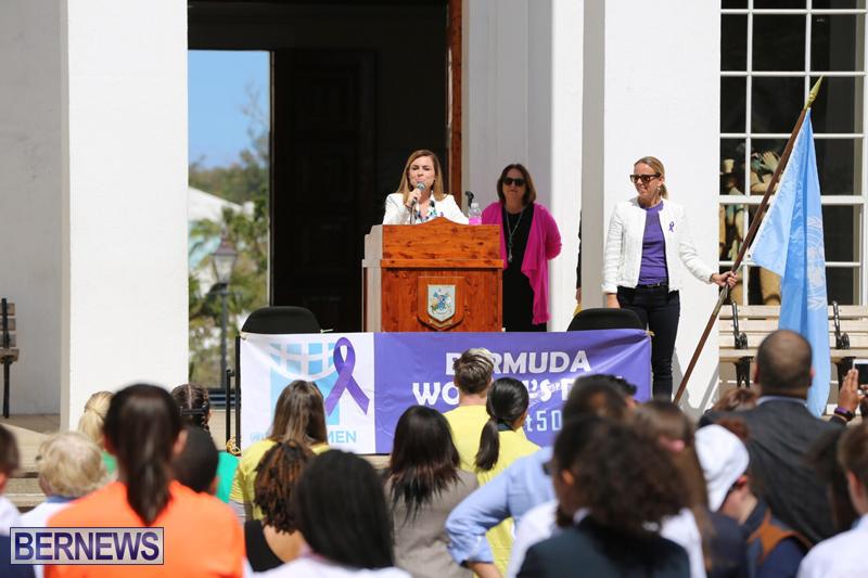 Bermuda Women's Day March 8 2017 (10)