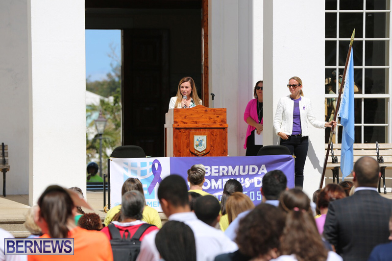 Bermuda Women's Day March 8 2017 (12)