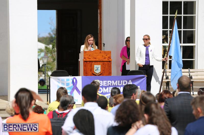 Bermuda Women's Day March 8 2017 (13)