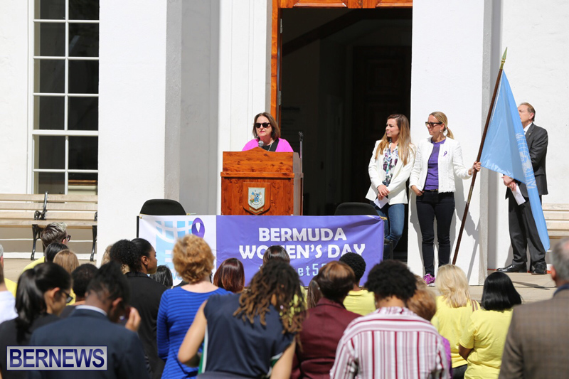 Bermuda Women's Day March 8 2017 (14)