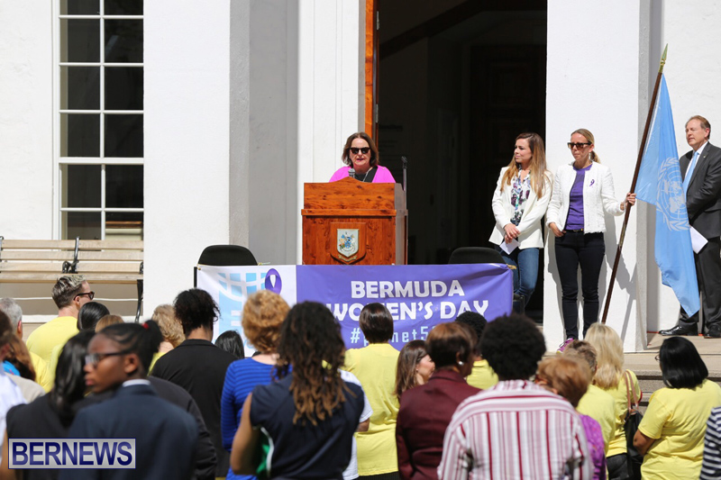 Bermuda Women's Day March 8 2017 (15)