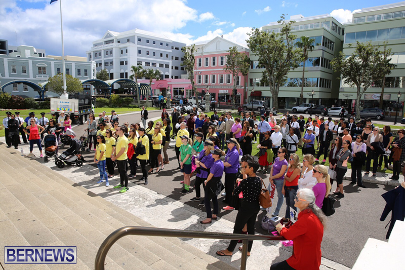Bermuda Women's Day March 8 2017 (16)