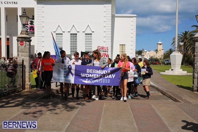 Bermuda Women's Day March 8 2017 (18)
