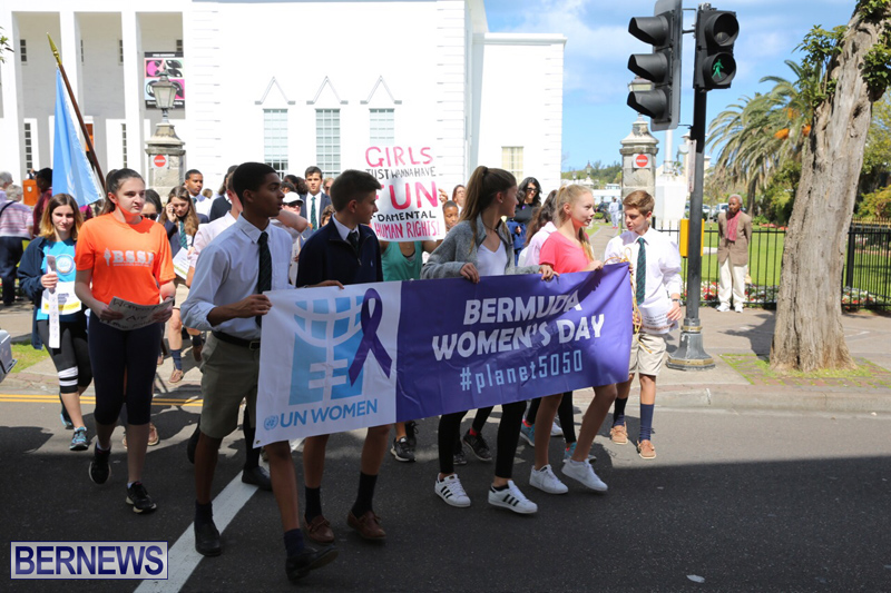 Bermuda Women's Day March 8 2017 (19)