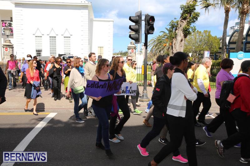 Bermuda Women's Day March 8 2017 (24)