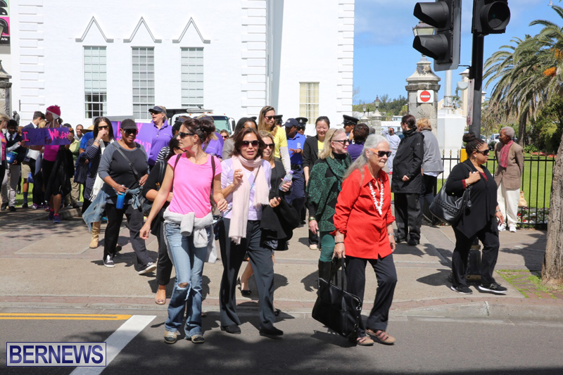 Bermuda Women's Day March 8 2017 (26)