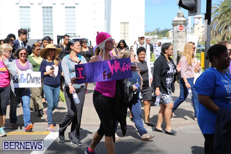 Bermuda Women's Day March 8 2017 (29)