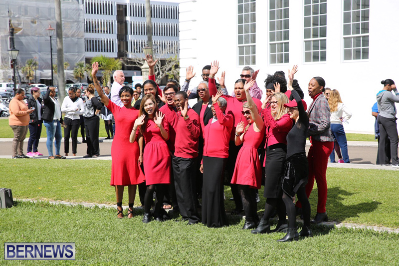 Bermuda Women's Day March 8 2017 (6)