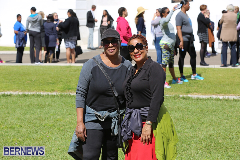 Bermuda Women's Day March 8 2017 (7)