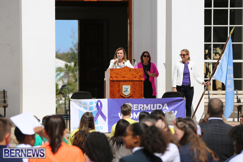 Bermuda Women's Day March 8 2017 (8)