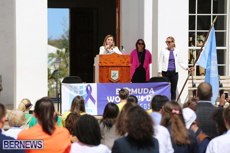 Bermuda Women's Day March 8 2017 (9)