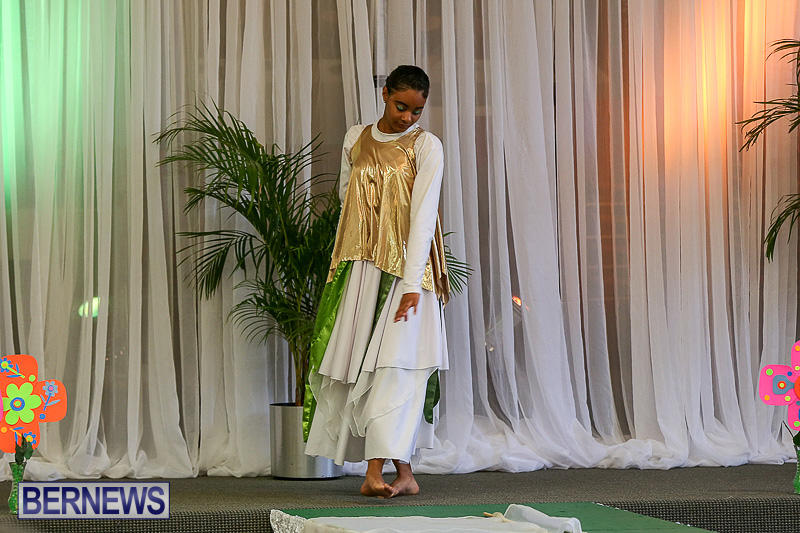 Blossoming-Beauty-Hair-Show-Bermuda-March-25-2017-1