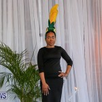 Blossoming Beauty Hair Show Bermuda, March 25 2017-10