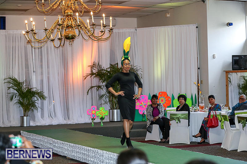 Blossoming-Beauty-Hair-Show-Bermuda-March-25-2017-11