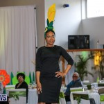 Blossoming Beauty Hair Show Bermuda, March 25 2017-12