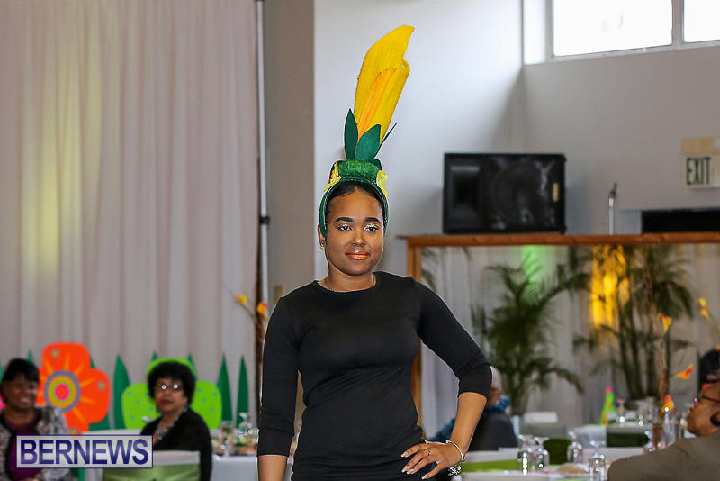 Blossoming-Beauty-Hair-Show-Bermuda-March-25-2017-13