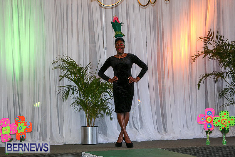 Blossoming-Beauty-Hair-Show-Bermuda-March-25-2017-14