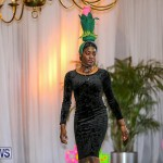 Blossoming Beauty Hair Show Bermuda, March 25 2017-15
