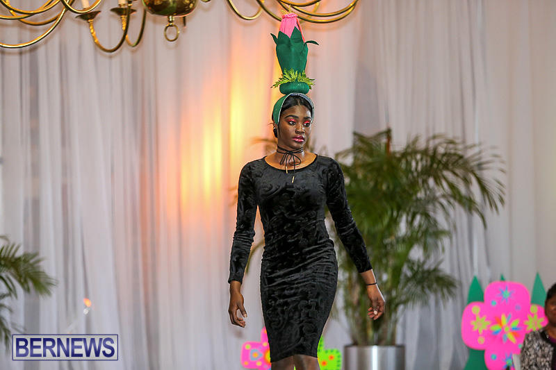 Blossoming-Beauty-Hair-Show-Bermuda-March-25-2017-15