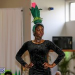 Blossoming Beauty Hair Show Bermuda, March 25 2017-17