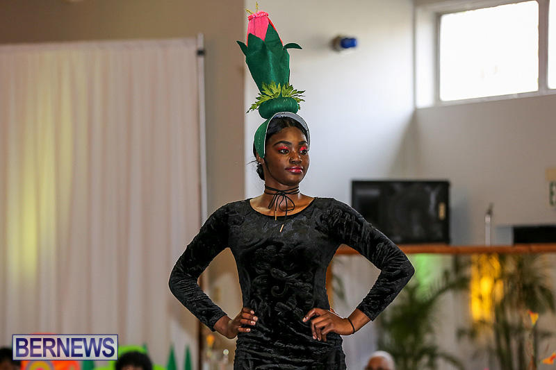 Blossoming-Beauty-Hair-Show-Bermuda-March-25-2017-17