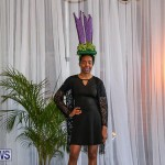 Blossoming Beauty Hair Show Bermuda, March 25 2017-18