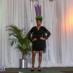 Blossoming Beauty Hair Show Bermuda, March 25 2017-19