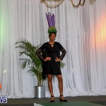 Blossoming Beauty Hair Show Bermuda, March 25 2017-20