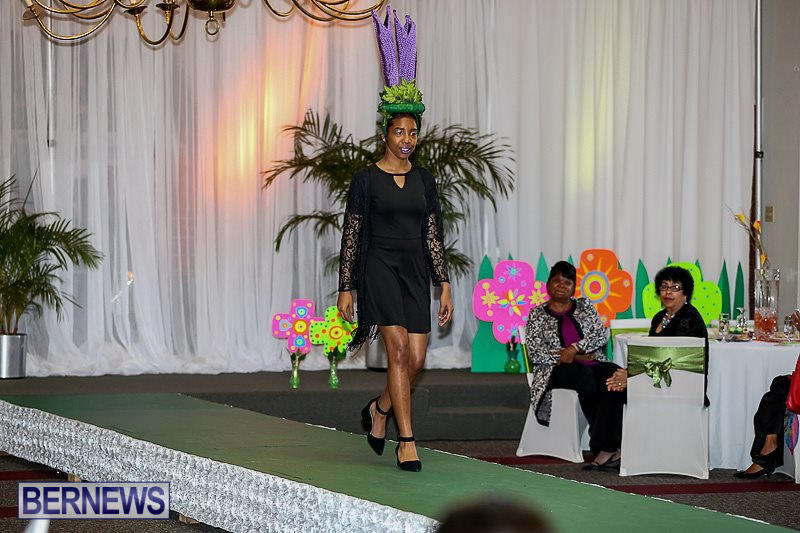 Blossoming-Beauty-Hair-Show-Bermuda-March-25-2017-21