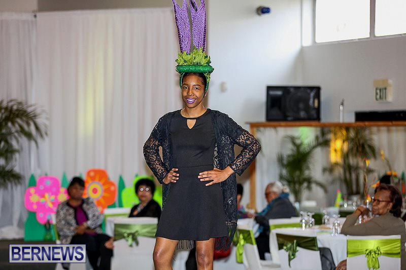 Blossoming-Beauty-Hair-Show-Bermuda-March-25-2017-22