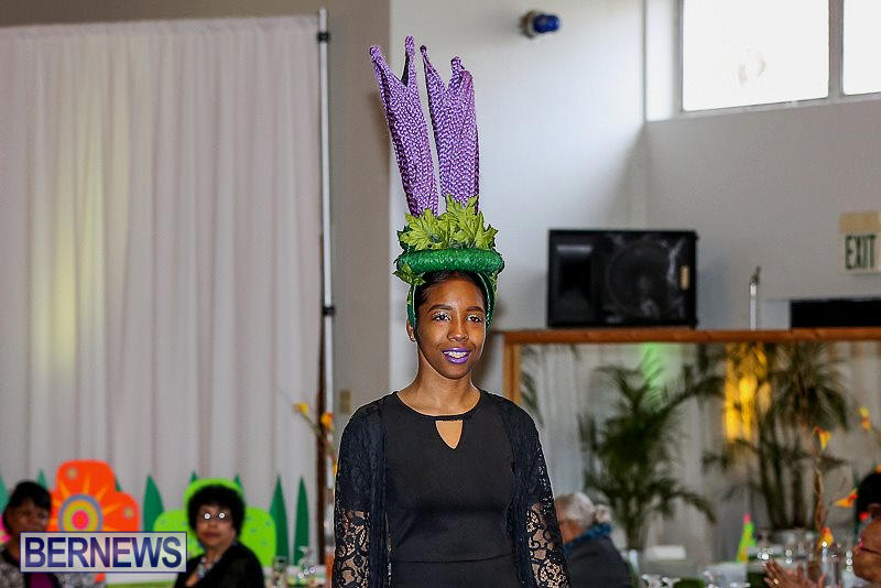 Blossoming-Beauty-Hair-Show-Bermuda-March-25-2017-23