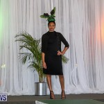 Blossoming Beauty Hair Show Bermuda, March 25 2017-24