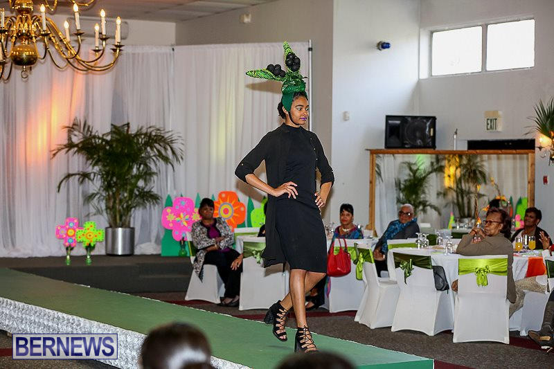 Blossoming-Beauty-Hair-Show-Bermuda-March-25-2017-27