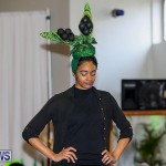 Blossoming Beauty Hair Show Bermuda, March 25 2017-28