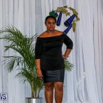 Blossoming Beauty Hair Show Bermuda, March 25 2017-30