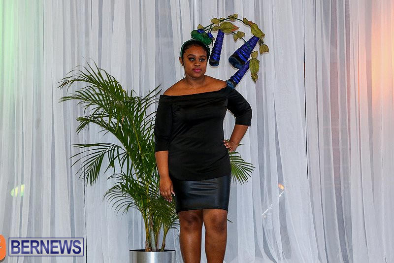 Blossoming-Beauty-Hair-Show-Bermuda-March-25-2017-30