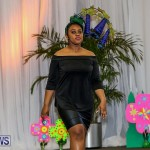 Blossoming Beauty Hair Show Bermuda, March 25 2017-31