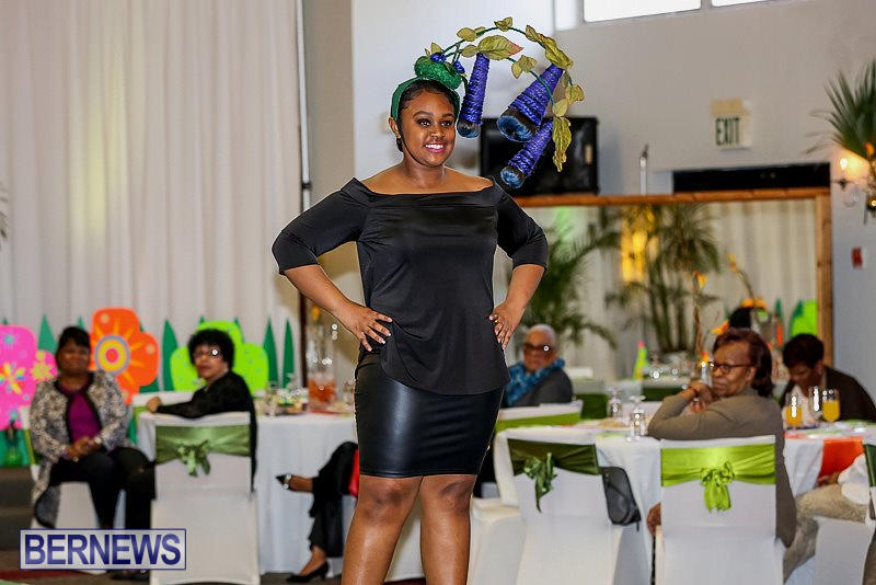 Blossoming-Beauty-Hair-Show-Bermuda-March-25-2017-33