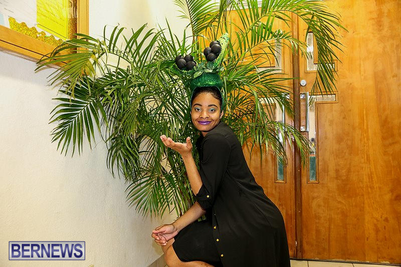 Blossoming-Beauty-Hair-Show-Bermuda-March-25-2017-36
