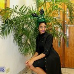 Blossoming Beauty Hair Show Bermuda, March 25 2017-37
