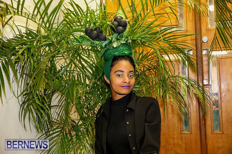 Blossoming-Beauty-Hair-Show-Bermuda-March-25-2017-39