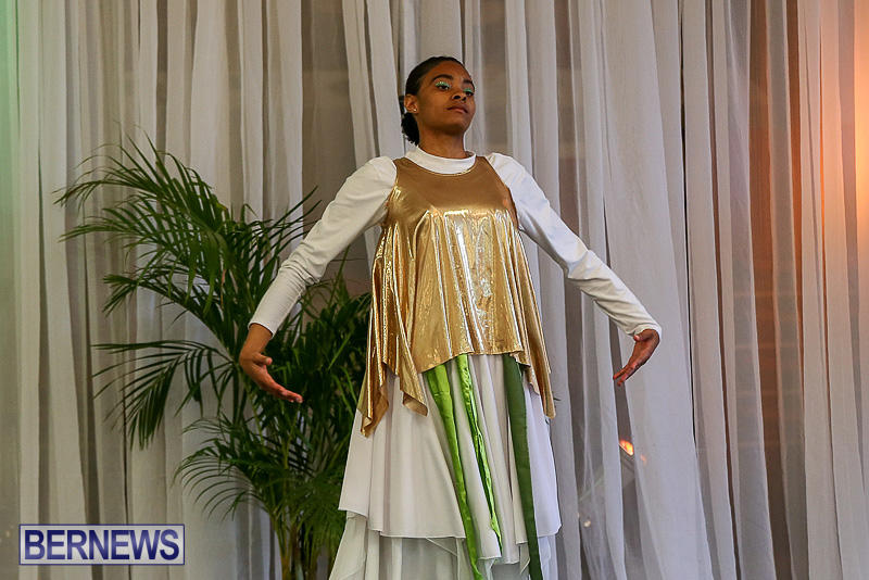 Blossoming-Beauty-Hair-Show-Bermuda-March-25-2017-4