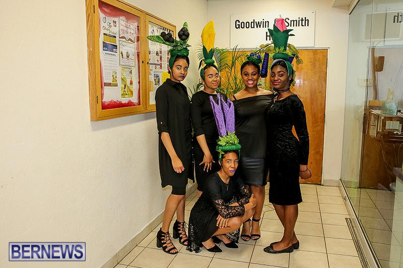 Blossoming-Beauty-Hair-Show-Bermuda-March-25-2017-40