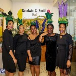 Blossoming Beauty Hair Show Bermuda, March 25 2017-42