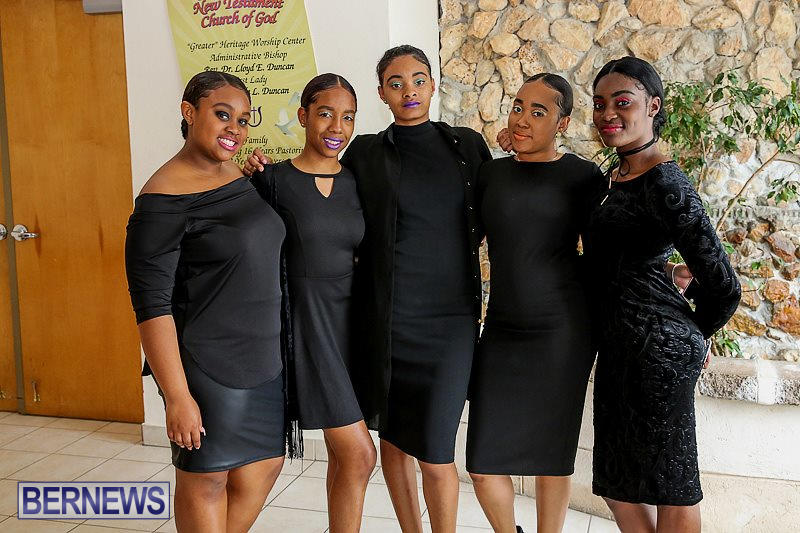 Blossoming-Beauty-Hair-Show-Bermuda-March-25-2017-43
